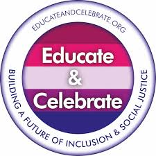 educate_celebrate_logo