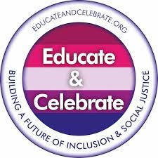educate_celebrate_logo